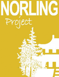 norlingproject1