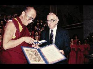 dalailama_nobelprize